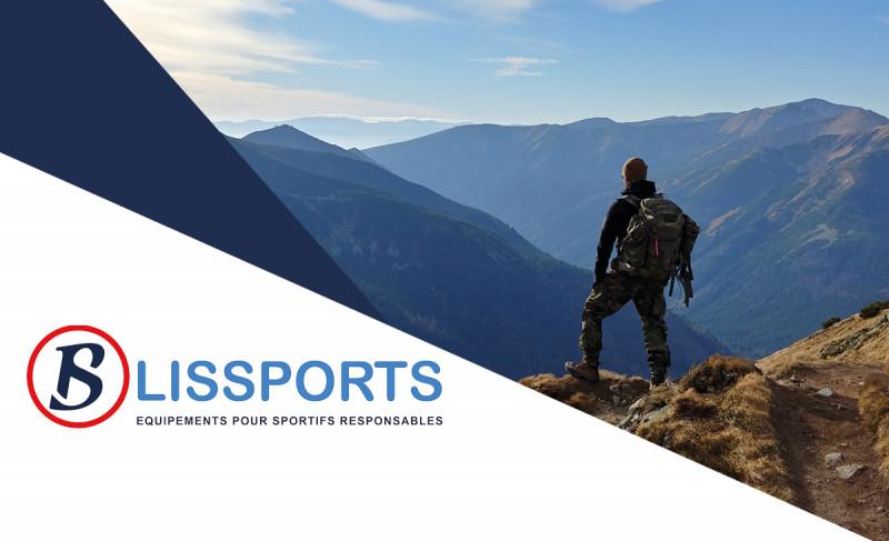 concours Voyagez de manière responsable avec Blissports !