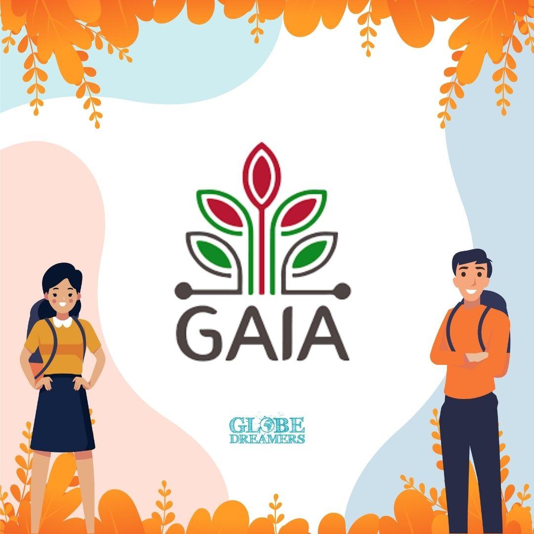 concours Jeunes & Responsables (Voyage humanitaire à Madagascar)